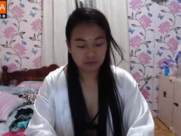 [06-03-21] lovelyquey record public show from Chaturbate