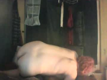 [12-02-20] meanred88 record public show from Chaturbate.com
