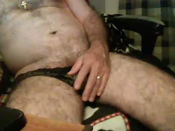 [02-08-20] woodrow record public show video from Chaturbate.com
