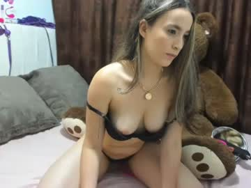 [22-06-21] analiiz record show with cum from Chaturbate