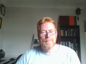 [08-08-20] kiwi_boss61 cam show from Chaturbate