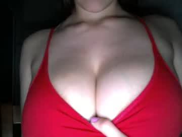 [04-05-21] liliannaslut record video with toys from Chaturbate.com