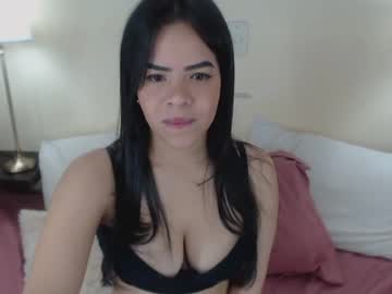 [01-10-20] heylin_smith chaturbate show with toys