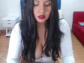 [18-03-21] pregnantsweet18 video with dildo from Chaturbate.com