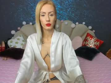 [13-03-21] staceybella record cam video from Chaturbate
