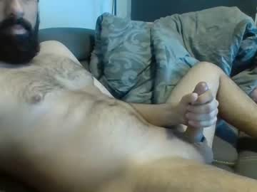 [07-09-20] moseph_melb88 record public webcam from Chaturbate