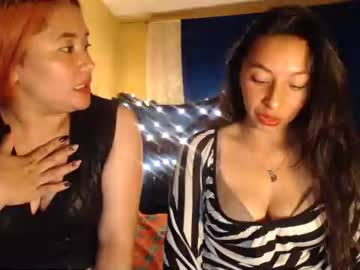 [02-07-21] odi3333 chaturbate video with toys