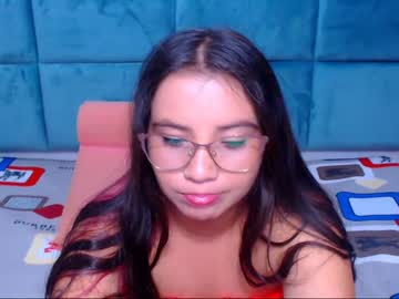 [20-07-21] alicia_and_brandon chaturbate show with toys
