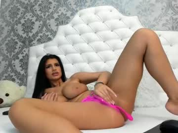 [26-09-20] kiss_jess show with cum from Chaturbate