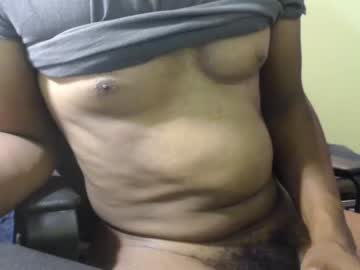 [01-08-21] lukeskywalker1971 record private sex video from Chaturbate