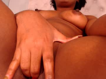 [11-05-20] tanisha_banks private sex video from Chaturbate