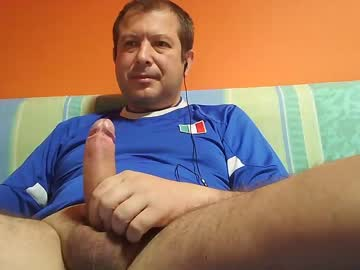 [16-08-20] caramellarossa record show with toys from Chaturbate