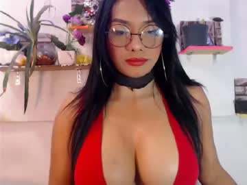 [17-08-21] sexysalomets record private XXX video from Chaturbate.com
