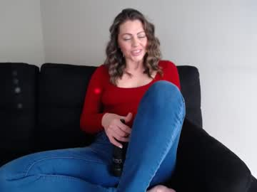 [16-01-21] juicytaylor record cam show from Chaturbate.com