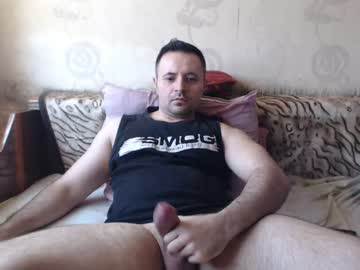 [12-04-20] goldenboy4you premium show from Chaturbate