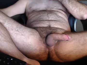 [06-07-20] masmag001 record webcam video from Chaturbate
