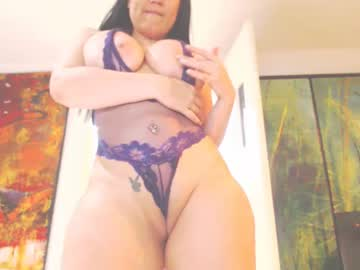 [12-05-20] xsexylady23x record video with dildo