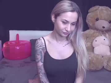 [29-05-21] rosecoxxx blowjob video from Chaturbate