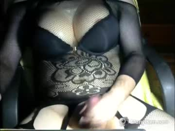 [02-02-21] zeca3 private sex show from Chaturbate