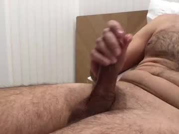 [13-01-21] xyrix77 record private from Chaturbate.com