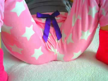 [03-12-20] very_tight_pussy chaturbate private XXX show