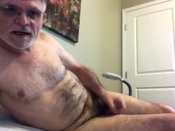 [11-08-20] heytomm record public webcam video from Chaturbate