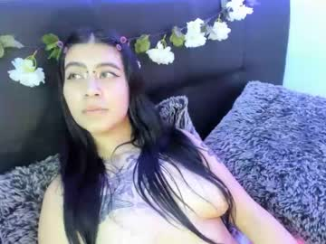 [07-06-21] mandy_mwc private show video from Chaturbate.com