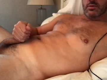 [05-01-20] sitonmyface000 private show video from Chaturbate