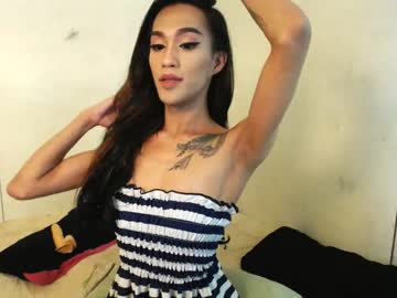 [13-12-20] xts_barbie record show with cum from Chaturbate.com