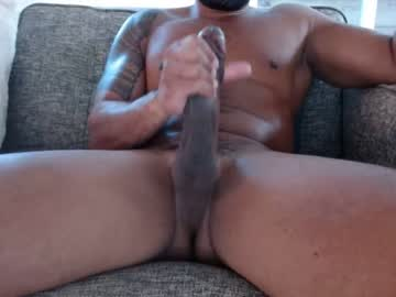 [20-10-20] kennethcole2630 video with dildo from Chaturbate.com