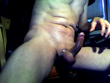 [10-08-20] mike4men4 private XXX video from Chaturbate