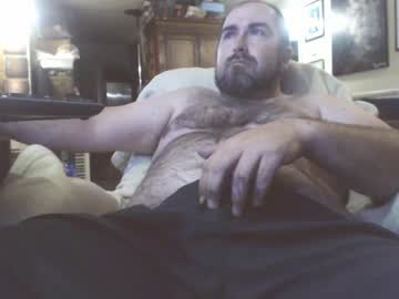 [26-07-20] paladine record cam show from Chaturbate