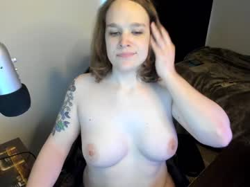 [27-04-20] tayraylove531 chaturbate video with toys