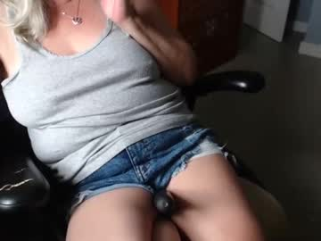 [01-06-21] wetbeaverrr video with dildo from Chaturbate.com