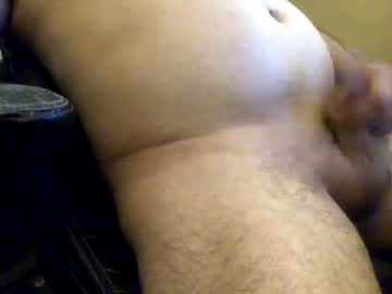[21-07-21] 01110011100000110101101 private XXX video from Chaturbate