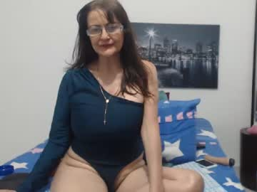 [10-08-20] cindycrawford69 private XXX video from Chaturbate
