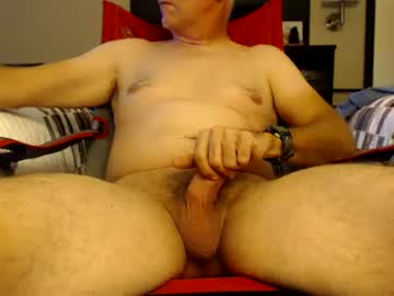 [28-04-20] luckycharms9595 private show from Chaturbate.com