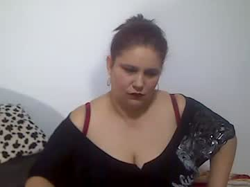 [08-03-20] motanel7777 chaturbate video with toys