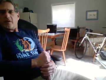 [25-04-20] cycling05 chaturbate cam show
