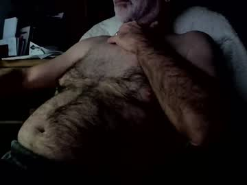 [24-11-20] drawde3232 record public show from Chaturbate