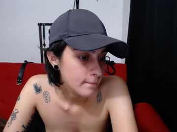 [17-05-20] pussy_fries69 record video with dildo from Chaturbate.com