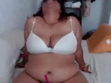 [24-04-21] beautifullhotlatin record premium show video from Chaturbate.com