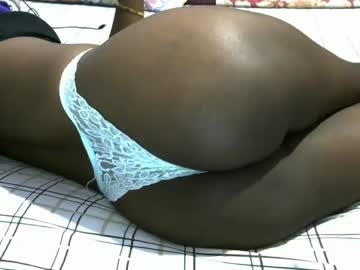 [27-11-20] babbly_maya chaturbate private show