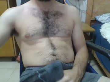 [26-04-20] dgold1990 private show from Chaturbate.com