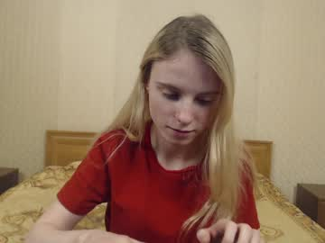 [06-03-21] girl_summer97 record premium show from Chaturbate