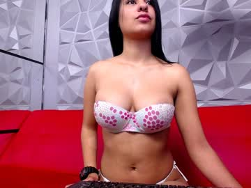 [16-01-20] katiie_morgan video with toys from Chaturbate