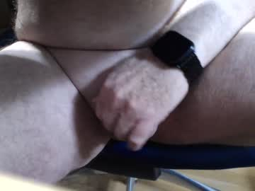 [28-08-20] chubbyschubb record private show video from Chaturbate