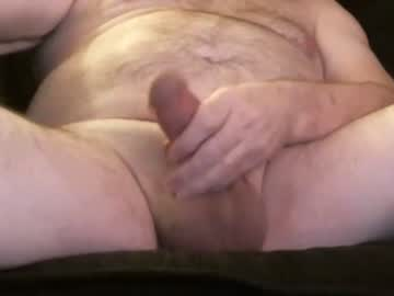 [16-05-20] hman1962 video with dildo from Chaturbate.com