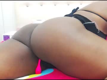 [01-02-21] bryonikate record show with toys from Chaturbate
