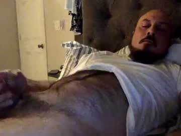 [01-01-21] homakani78 show with cum from Chaturbate.com